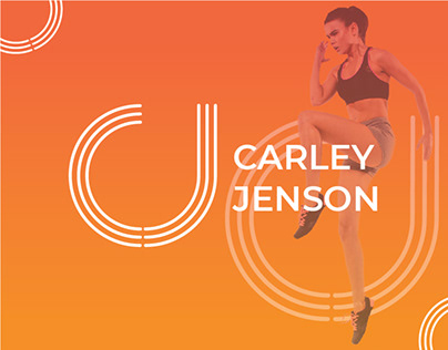 Carley Jenson