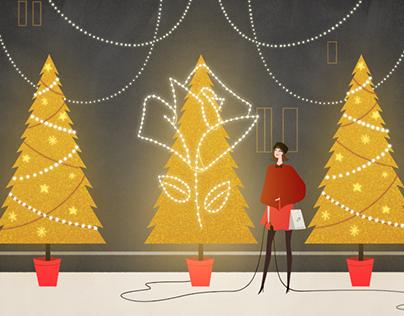 Lancôme | Advent Calendar