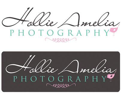 Hollie Amelia Photography