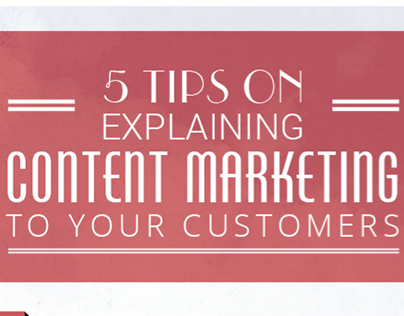 Why Do Businesses Need Content Marketing?