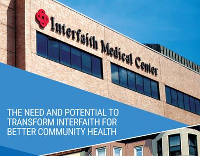 MIT Hospital Report