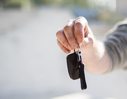 South London Spare Car Keys | Call - 07462 327 027 | uk