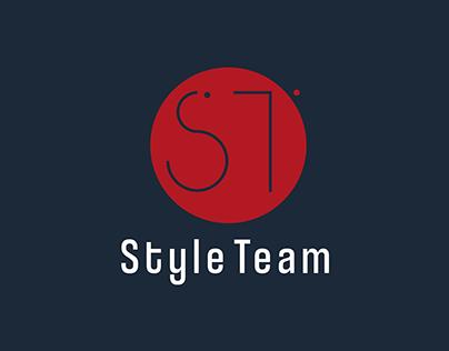Full corporate identity & branding