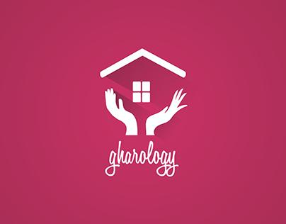 House Logo Concepts