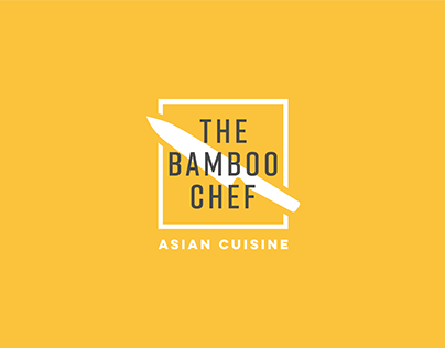 The Bamboo Chef