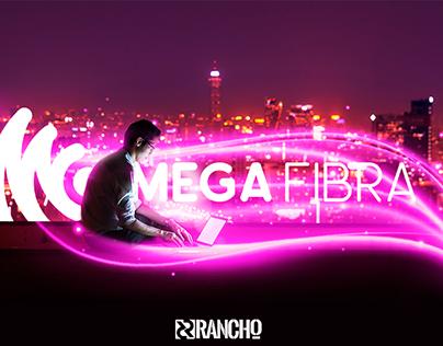 Mega Fibra