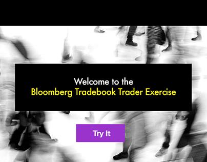 ReThink Group Bloomberg Tradebook web banner
