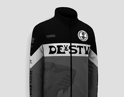 Deusto Sport Equipment