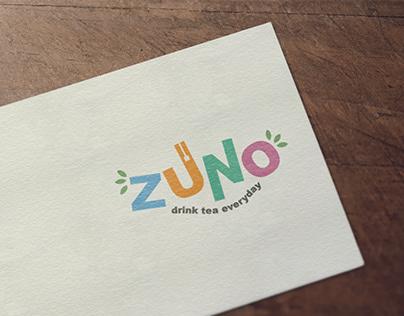 Zuno Tea