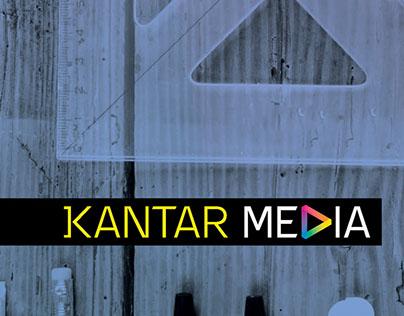 Kantar Media | 2016