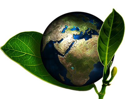 Norvergence LLC Aims to Build Sustainable Future