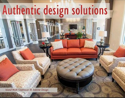 Real Estate Photography - Digital Asset Creation