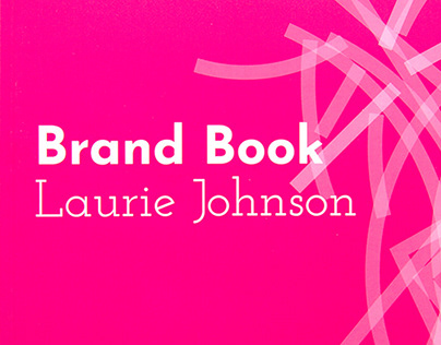 Laurie Johnson