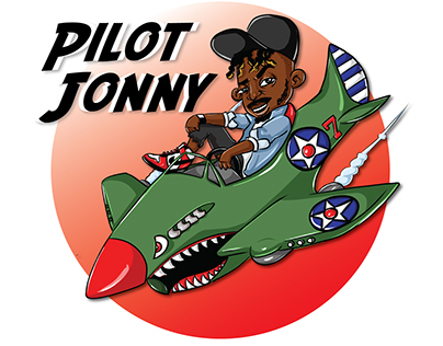 Pilot Jonny