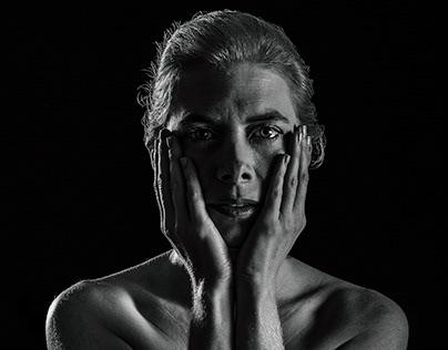Sabrina Percario - Photoshoot