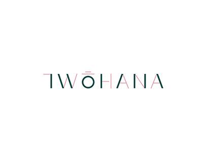 Two Hana identity