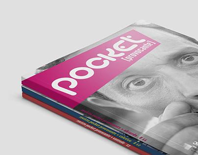 Pocket Provocante