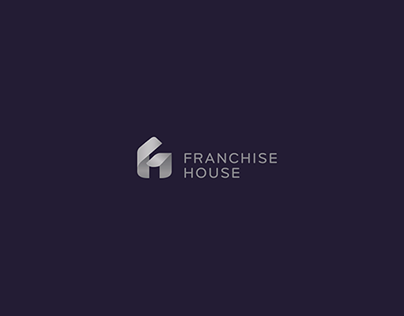 The Franchise House