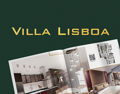 Catálogo | Villa Lisboa