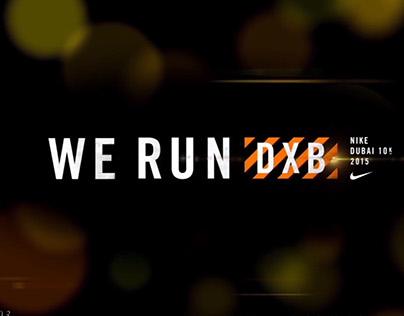 WE RUN DXB 15 VFX J007