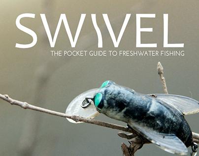 Swivel Magazine