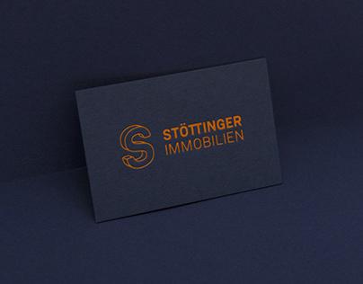 Branding – Stöttinger Immobilien