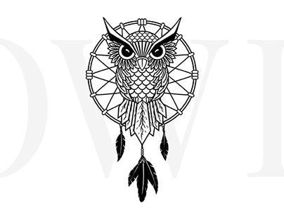 Owl - Personal Responsive WordPress Blog Theme
