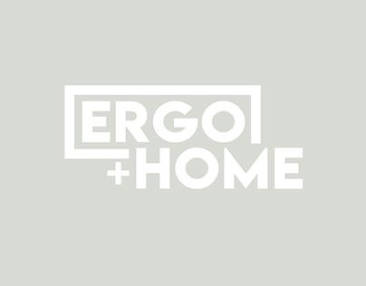 ERGOHOME+