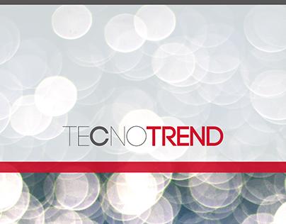 TECNOTREND - Revista digital