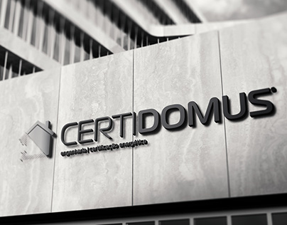 Certidomus