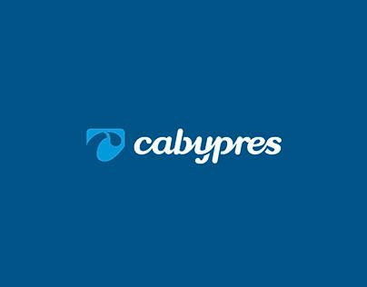 Cabypres