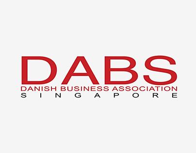 Danish Business Association Singapore