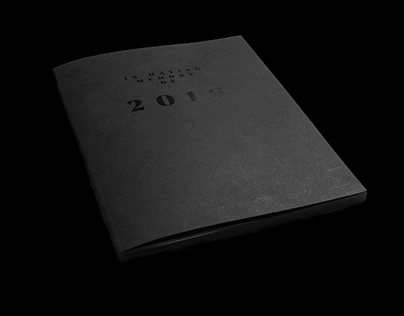 DEATH 2016 — MAGAZINE