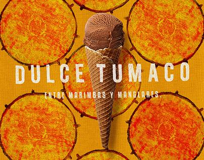 Dulce Tumaco