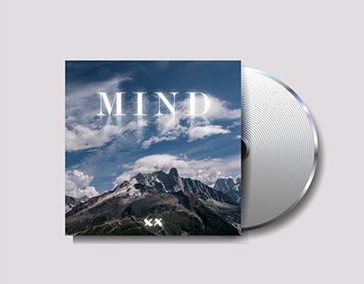 Mind (EDM Music Album)