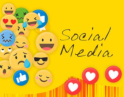 solo mattress Social Media