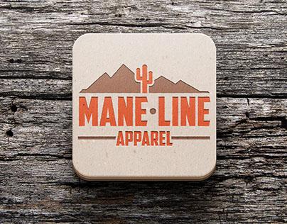 Mane Line Apparel