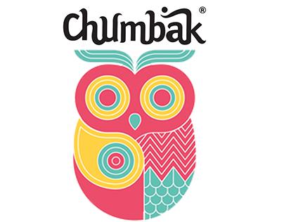 4 SEASONS WITH CHUMBAK