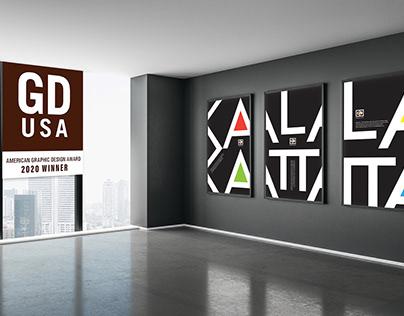 Kalākattā Design Studio