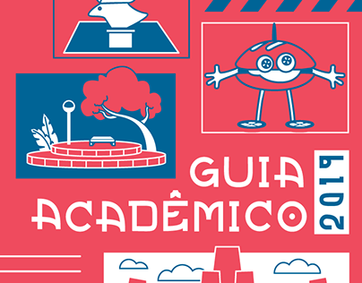 Guia Acadêmico FAAC 2019