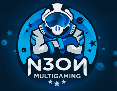 N3ON Multigaming Clan