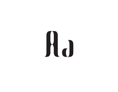 Leak Typeface
