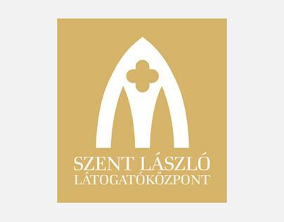 Szent László Exhibition Centre