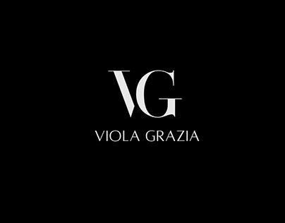 VIOLA GRAZIA