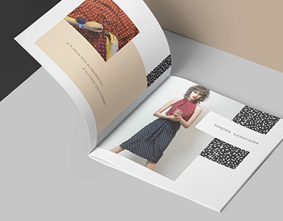 Sandra Kanayama | Branding, Web and Stationary