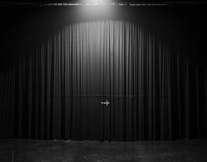 BACK-STAGE a concert photography portfolio