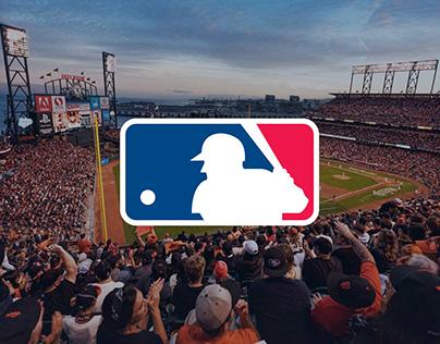 UA x MLB Local Graphics
