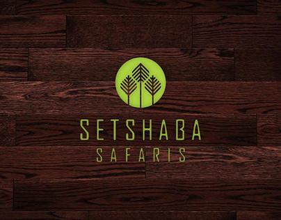Video - Setshaba Safaris