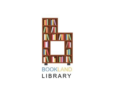 BookLand_logo Construction