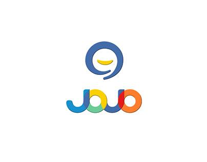 JoJo Learning